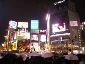 306638-nightlife-in-tokyo-nattliv-i-tokyo